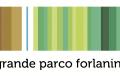 _mini_logo grande parco forlanini.png
