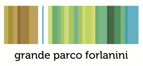 logo grande parco forlanini